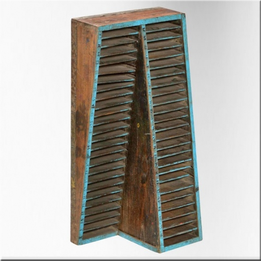 Vente de meuble rangement cd - Meuble de rangement en bois ...