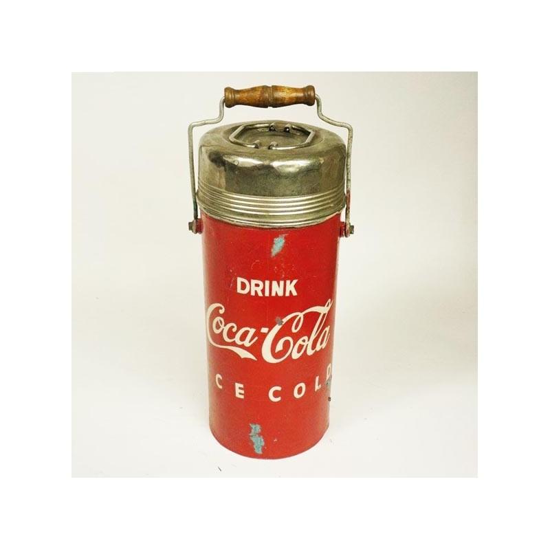 BOUTEILLE coca cola PicClick FR
