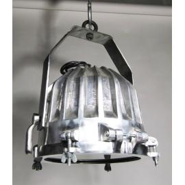 Phare de recherche en aluminium plafonnier