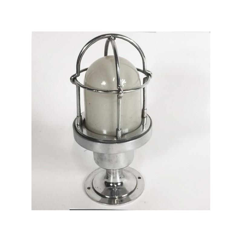vente de lampes de coursive en aluminium. Black Bedroom Furniture Sets. Home Design Ideas