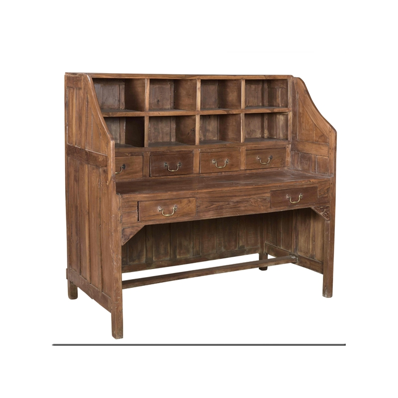 casier rangement bureau casier de rangement bureau bois loisirs cr atifs supports bois cultura. Black Bedroom Furniture Sets. Home Design Ideas