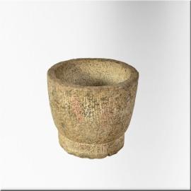 Vasque en granit XVIIème S.
