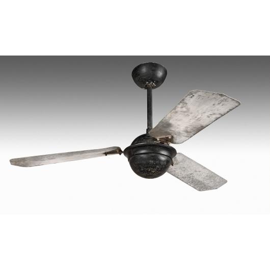 Vente de ventilateur plafond - Ventilateur de plafond colonial ...