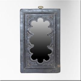Miroir en marbre
