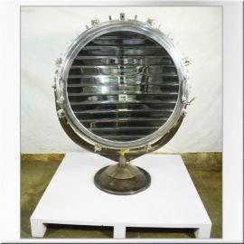 Phare de recherche en aluminium (Très grand modèle)
